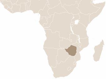 afrikai nő találkozása európában